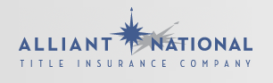 alliant-national